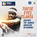BBTATL_1080x1080__Tiafoe_Announcement[1]